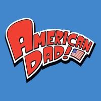 Télécharger American Dad, Season 16 Episode 21