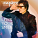 I Like Your Smile - EP - Fancy