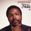 You're the Man - Marvin Gaye