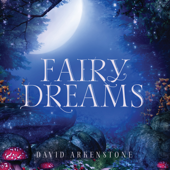 Fairy Dreams-David Arkenstone