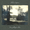 Pekka Tapani - Onnellisuus on artwork