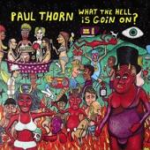 Paul Thorn - Small Town Talk