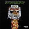 Jin Gates & Tru Life - Money Counter Feat. Tru Life