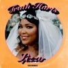 Truth Hurts CID Remix Single
