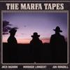 In His Arms - Jack Ingram, Miranda Lambert & Jon Randall mp3