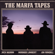 The Marfa Tapes - Jack Ingram, Miranda Lambert & Jon Randall