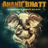 Ganesha Ashtakam Single