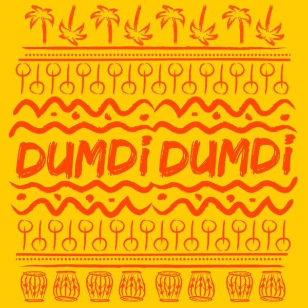DUMDi DUMDi - Single
