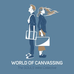 World of Canvassing