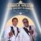 All Of My Love (feat. Smokey Robinson) - Charlie Wilson lyrics