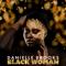 Black Woman - Danielle Brooks lyrics
