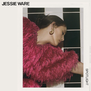 Jessie Ware - Spotlight (Edit)