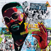 Moral Instruction-Falz