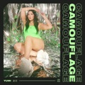 US Top 10 Songs - Camouflage - YUMI