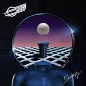 Electrify (feat. Scott Mellis) - Single