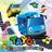 Download lagu Tayo the Little Bus - Segar dan Bersih.mp3