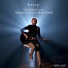 betty Live from the 2020 Academy of Country Music Awards Taylor Swift