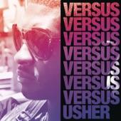 DJ Got Us Fallin' In Love (feat. Pitbull) artwork