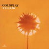 Yellow - Coldplay mp3