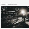 The Mind Motel's Acoustics - EP by Newspeak