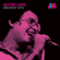 Héctor Lavoe - Greatest Hits