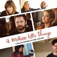 Télécharger A Million Little Things, Season 3 Episode 17
