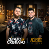 Zé Neto & Cristiano - Estado Decadente (Acústico)  arte