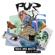 100% das Beste aus 40 Jahren (Deluxe Version) - Pur
