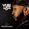 Vusi Nova - As'phelelanga (feat. Jessica Mbangeni) artwork