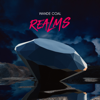 Realms - Wande Coal