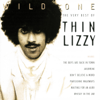 Thin Lizzy - Wild One - The Very Best of Thin Lizzy artwork