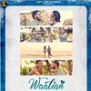 Waalian - Harnoor mp3