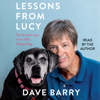 Dave Barry - Lessons From Lucy (Unabridged)  artwork