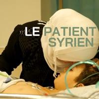 Télécharger Le patient syrien Episode 1