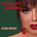 Красная Помада - Наташа Королёва
