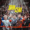 5Gang - JOHN CENA artwork