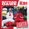 Lighter feat KSI Nathan Dawe