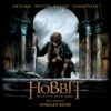 The Hobbit The Battle of the Five Armies Original Motion Picture Soundtrack