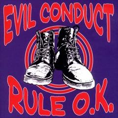 Rule O.K