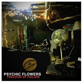 Psychic Flowers - Subtle Games