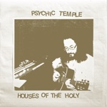 Psychic Temple - Cherry Avenue (feat. The Dream Syndicate)