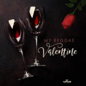 My Reggae Valentine