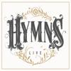 Shane & Shane - Hymns Live  artwork