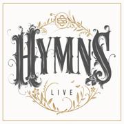 Hymns Live - Shane & Shane - Shane & Shane