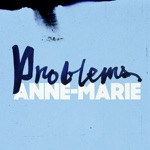 songs like Problems