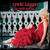 Cyndi Lauper - Shine (Album Version)