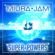 """Super Powers (From """"One Piece"""") - Miura Jam"""