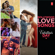 Various Artists - Bollywood Love Songs - Valentine's Day Special