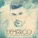 Tus ojos y los míos - Demarco Flamenco