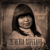 Shemekia Copeland - Apple Pie and A .45